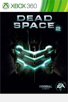 Buy Dead Space™ 2 - Microsoft Store