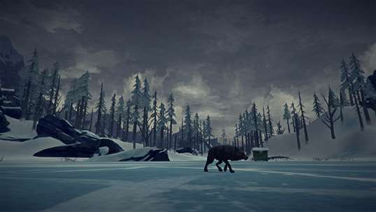 The Long Dark screenshot 8