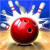 Bowling Kings