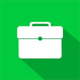 Buy App Developer Utilities - Microsoft Store en-GB