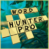 Word Hunter Pro