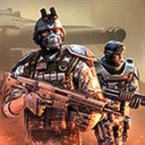 Get Shadow Strike - Microsoft Store