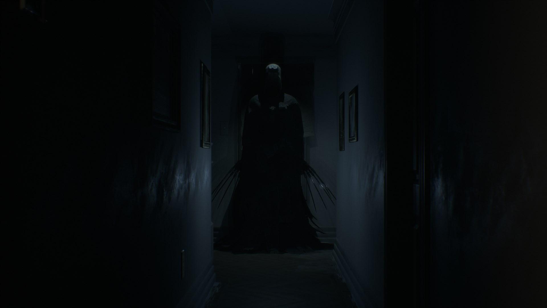 Visage confirma su fecha de lanzamiento para Halloween 2
