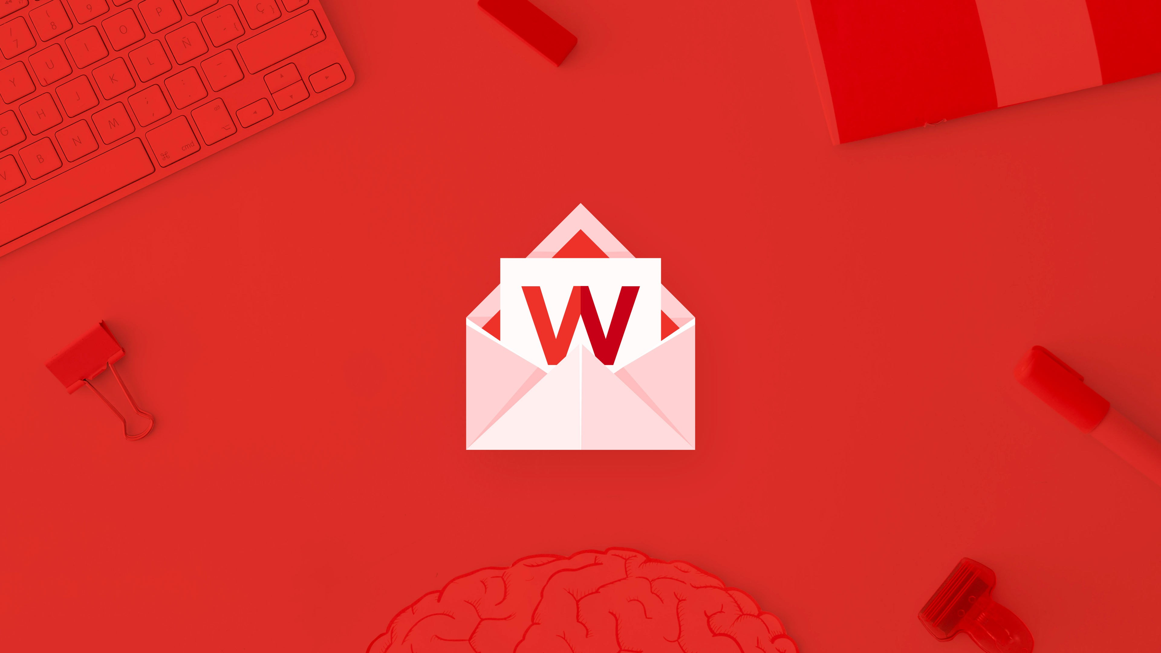 Get WunderMail for Gmail - Microsoft Store