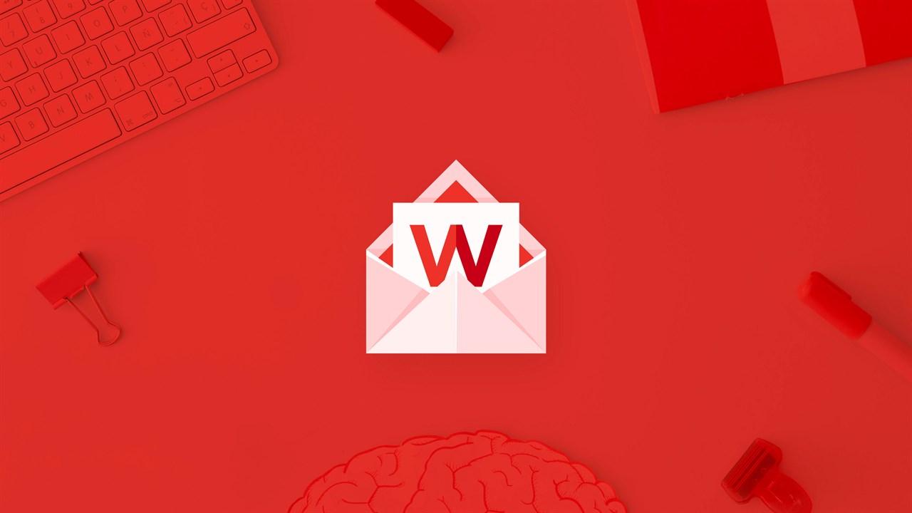 gmail app download