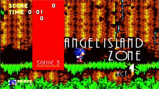 Buy Sonic The Hedgehog 3 - Microsoft Store