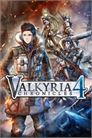 Valkyria Chronicles 4 DLC Bundle
