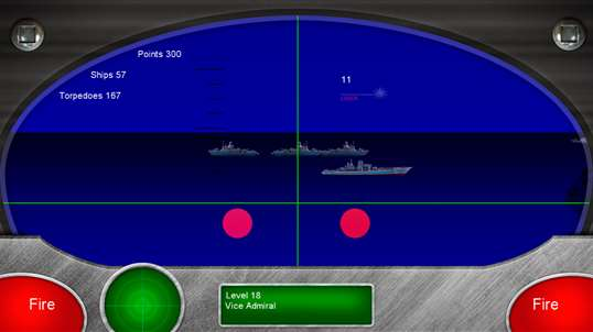 Submarine Patrol screenshot 7