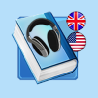Get English Audio Books - Librivox - Microsoft Store