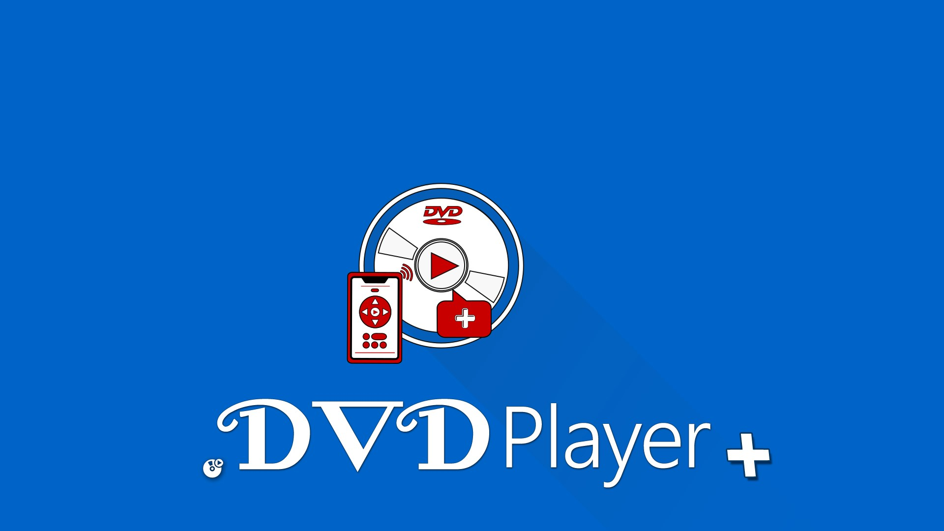 microsoft dvd player for windows 7 free download