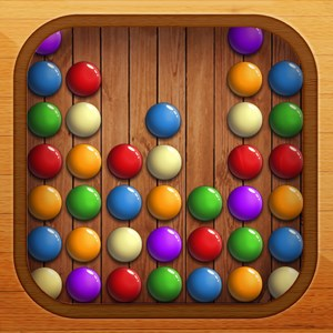 Get Balls Breaker - Microsoft Store