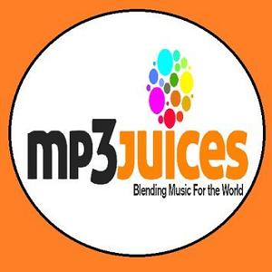 Mp3 juice 2019 free download | Download Mp3Juice  2019-05-13