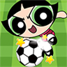Cartoon Football League