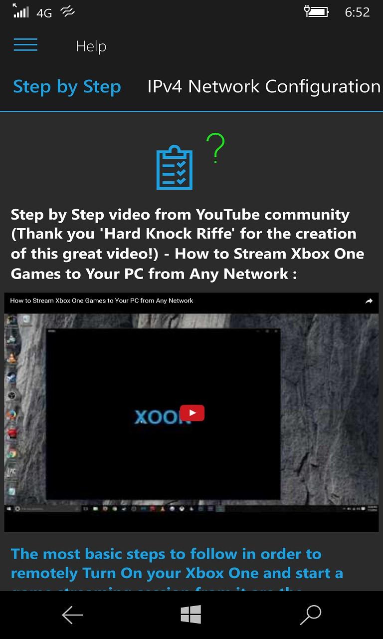 Buy XOON Microsoft Store