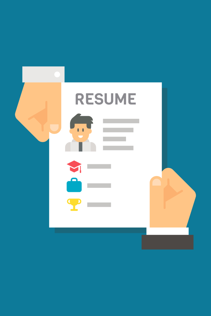 Get Resume Building Guide Best Cv And Cover Letter Microsoft Store