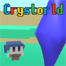 CRYSTORLD