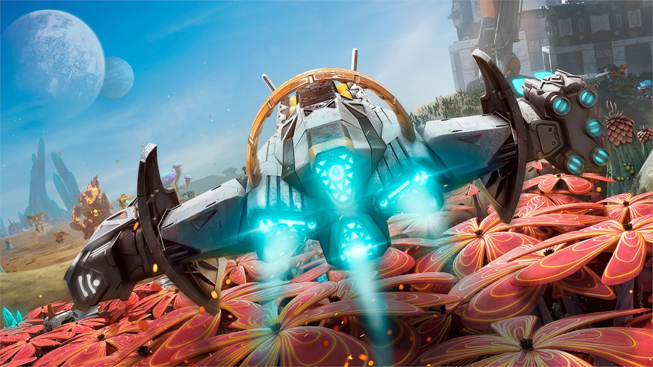 Buy Starlink: Battle for Atlas™ - Collection pack