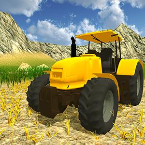 Get Farming Simulator 2016: Life of Farmer - Microsoft Store