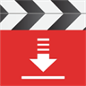 Video Downloader - Downtube, Vidmate & More