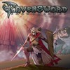 Ravensword: Shadowlands - Xbox One Edition