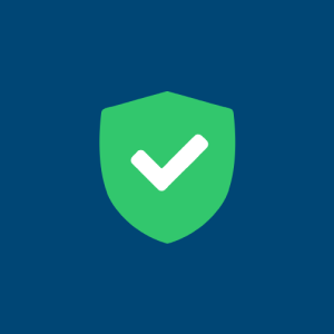 Antivirus HUB (Reviews & latest news)