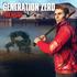 Generation Zero® - FNIX Rising