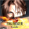 Final Fantasy VIII Guide by GuideWorlds.com