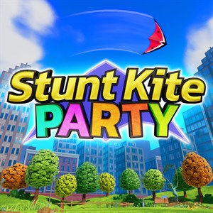 Stunt Kite Party Xbox One