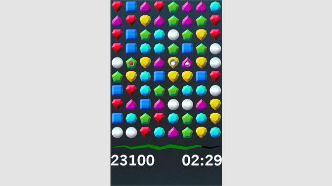 Get Magic Gems - Microsoft Store