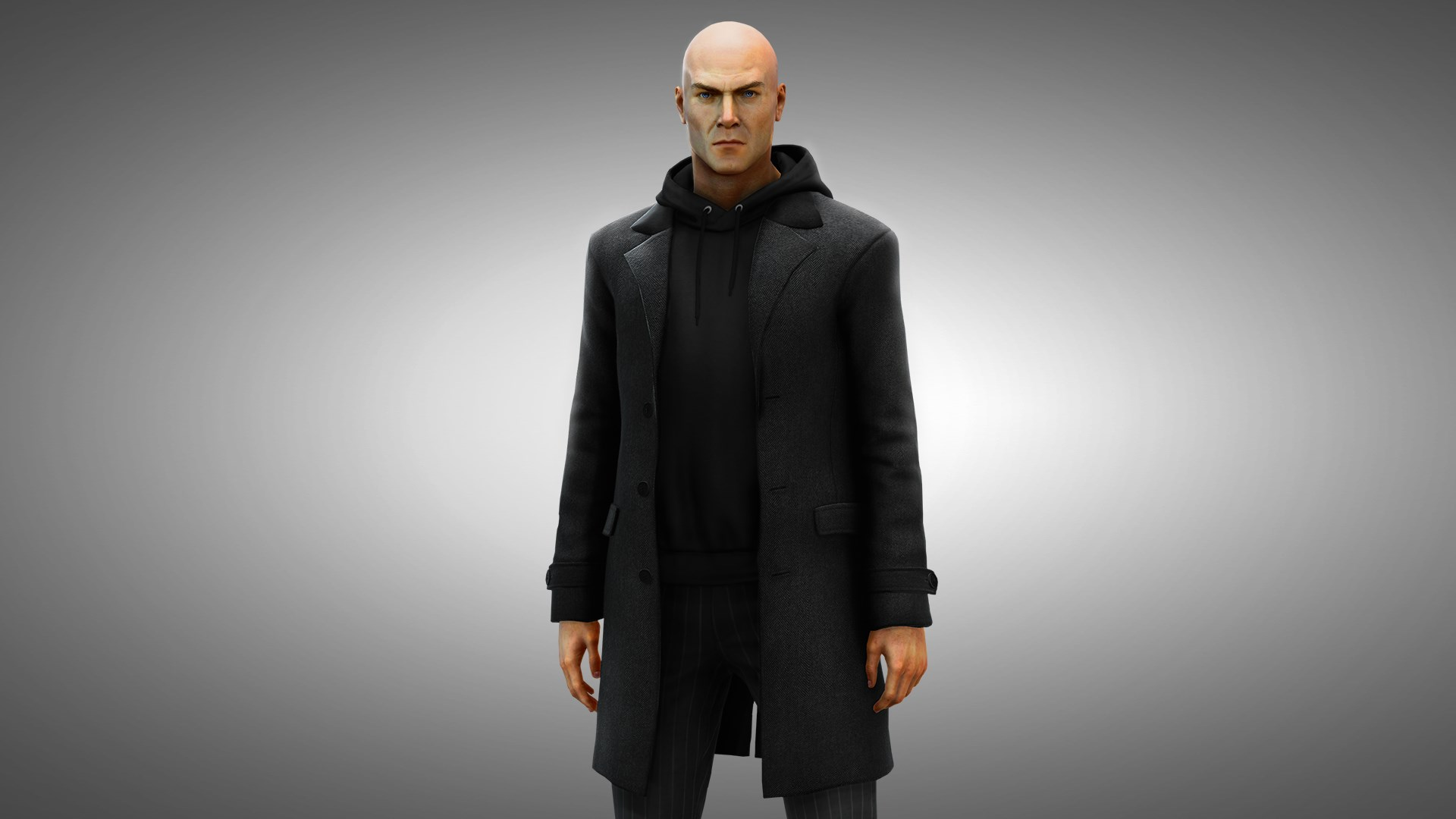 Buy Hitman 2 Smart Casual Pack Microsoft Store En Nz