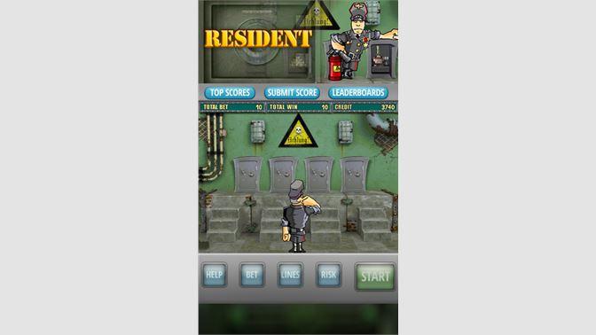 Игровые автоматы бесплатно ешки