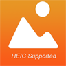 Pictures Opener - HEIC Supported Including Convert