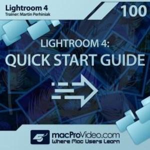 download lightroom untuk windows 10
