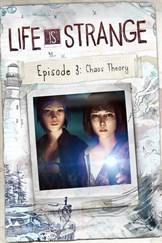 Buy Life is Strange Complete Season (Episodes 1-5