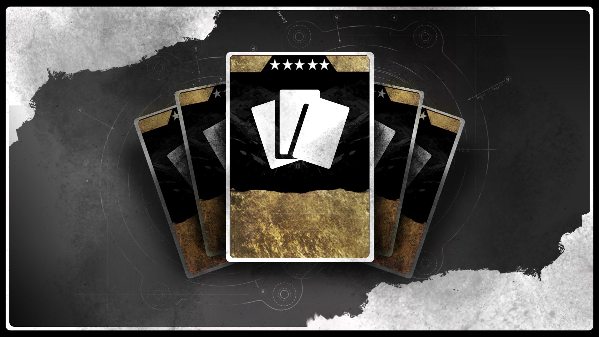 ROTTR - Gold Pack