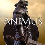 Animus - Stand Alone Logo