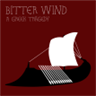 Bitter Wind, a Greek tragedy