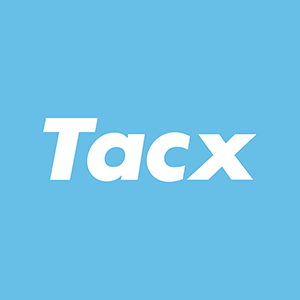 Acquista Tacx Desktop App Microsoft Store It It