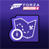 Forza Horizon 4 Treasure Map