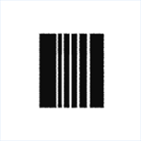 Get Free Barcode Scanner - Microsoft Store
