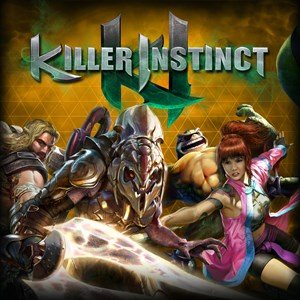 Killer Instinct: Stagione 3 Ultra Edition Xbox One