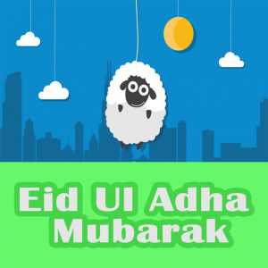 Get eid ul adha greetings messages and images microsoft store m4hsunfo