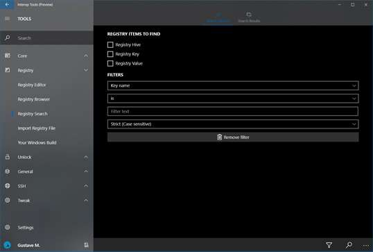 Interop Tools (Preview) screenshot 4