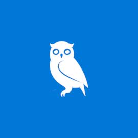 Get Asku UWP - Microsoft Store en-ZA