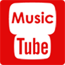 Music Mp3 Video Download Full