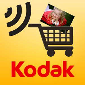 My KODAK Moments App