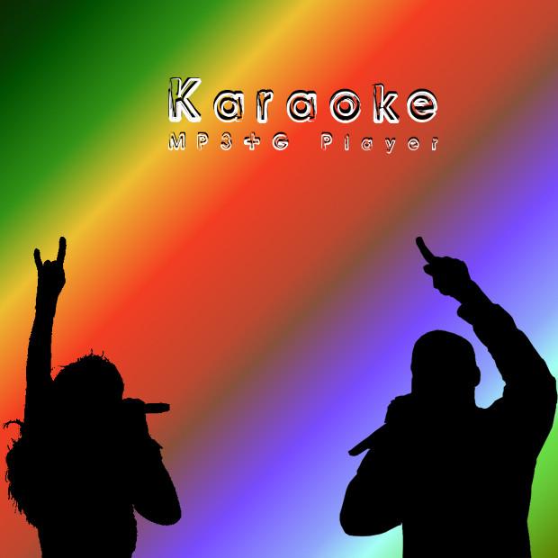Buy Karaoke - Microsoft Store