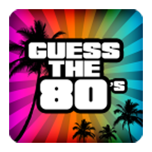 Get Guess 80s - Microsoft Store en-MK