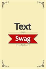 Get Text Swag - Font Studio - Microsoft Store