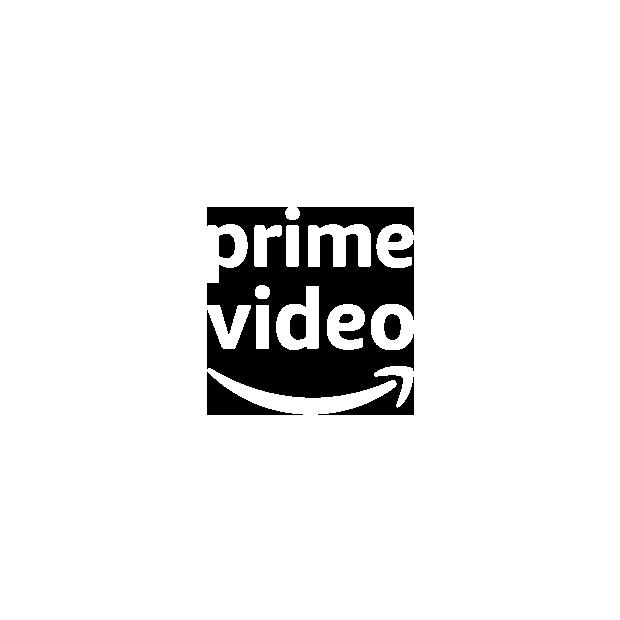 Get Amazon Prime Video Xbox Microsoft Store En Hk